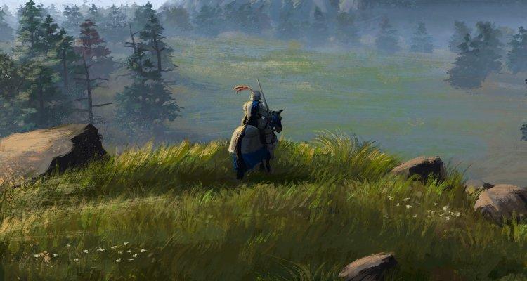 Age of Empires 4: l'anteprima dall'e …