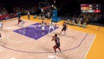 NBA 2K21 Arcade Edition - Trailer di lancio