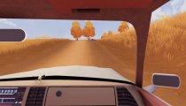 Hitchhiker - Trailer con la data di uscita su PC, PS4, Xbox One e Nintendo Switch