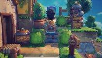 Wonderbox: The Adventure Maker - Trailer di lancio