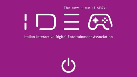 Iidea: Rockstar, Milestone, Epic, Activision and Storm in a Teacup join the board of directors