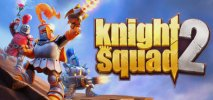Knight Squad 2 per Nintendo Switch