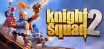 Knight Squad 2 per PC Windows