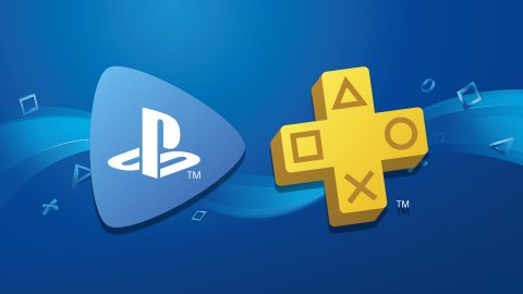 Playstation Plus and Now, how could they evolve in the future?