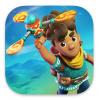 Wonderbox: The Adventure Maker per iPad