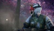 Call of Duty: Mobile - Stagione 3 Tokyo Escape | Battle Pass Trailer