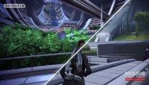 Mass Effect - Trailer ufficiale di confronto con i giochi originali (4K)