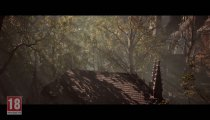Hood: Outlaws & Legends - Trailer con una panoramica del gameplay