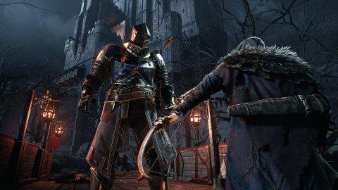 Hood: Outlaws & Legends, trailer di lancio su PC, PS5, PS4 e Xbox