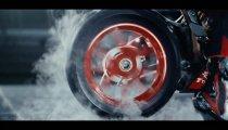 RiMS Racing - Trailer d'annuncio