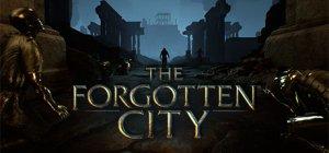 The Forgotten City per PC Windows