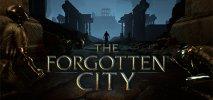 The Forgotten City per Xbox One