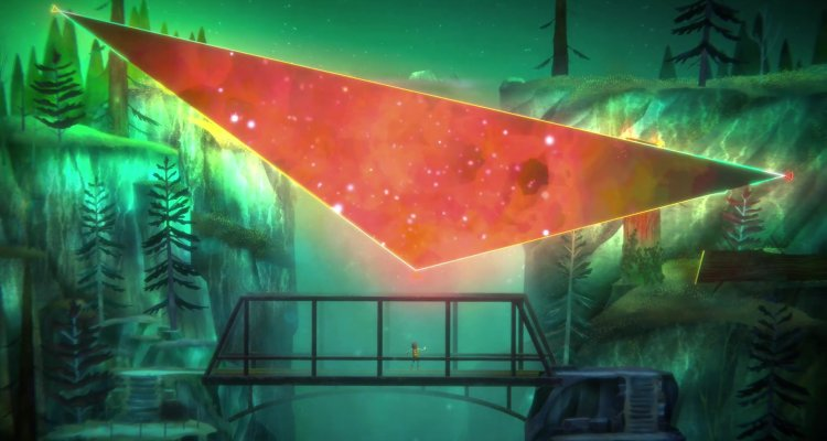 Oxenfree 2 Lost Signals: trailer dal Nin …