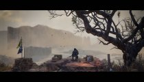 """Sniper: Ghost Warrior Contracts 2 - Trailer del gameplay """"Welcome to Kuamar"""""""