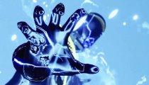 Destiny 2: Stagione degli Eletti - Trailer dei Giochi dei Guardiani