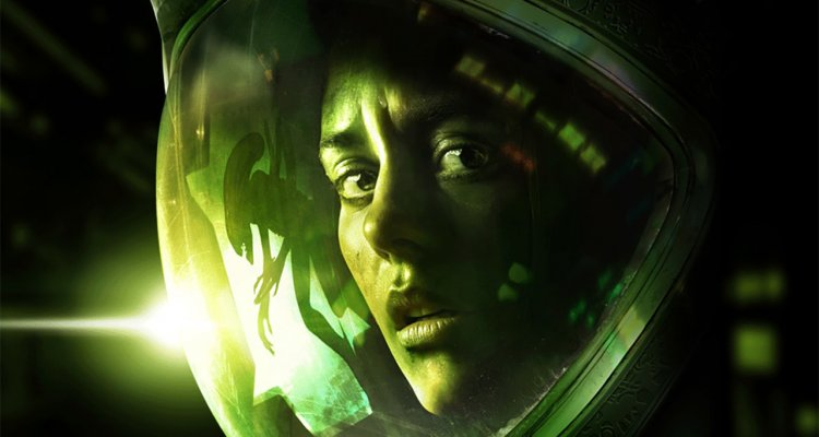 Epic Games Store, Alien: Isolation e Han …