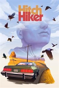 Hitchhiker per Xbox One