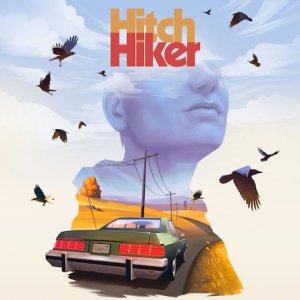 Hitchhiker per PlayStation 4