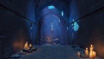 "Genshin Impact - Versione 1.5 ""Beneath the Light of Jadeite"" | Trailer"