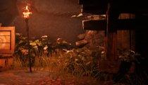 Hood: Outlaws & Legends - Video sulla progressione e i covi