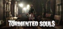 Tormented Souls per PC Windows
