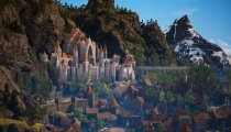 King's Bounty II - Trailer Unite Them or Fall