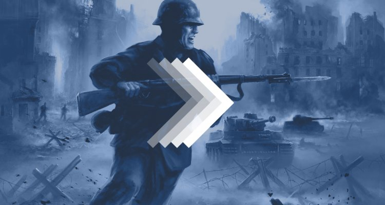 Call of Duty WWII: Vanguard – Cosa …