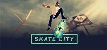 Skate City per PC Windows