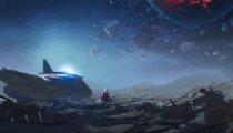 """Apex Legends - Trailer """"Northstar"""" di presentazione per il personaggio Valkyrie"""