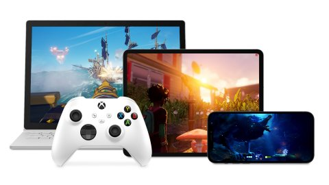 Xbox Game Pass doesn't decrease game sales, it increases them, for one analyst