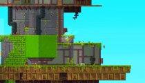 FEZ - Trailer di lancio su Nintendo Switch