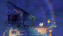 Spiritfarer - Trailer del Lily Update