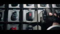 """Test Drive Unlimited Solar Crown - Trailer di presentazione """"Head to Head"""""""
