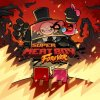 Super Meat Boy Forever per PlayStation 4