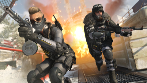 Call of Duty Warzone: 500,000 players kicked out of free to play battle royale