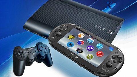 PS3 and PS Vita: will games arrive on modern platforms?