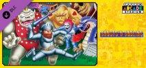 Capcom Arcade Stadium per PC Windows