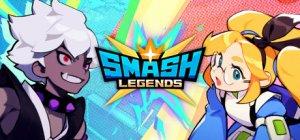 Smash Legends per PC Windows