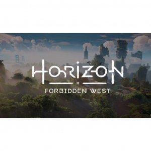 Horizon Forbidden West per PlayStation 5