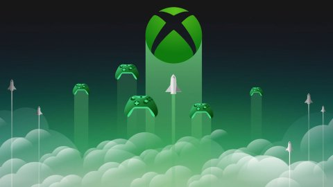 xCloud: Microsoft's cloud gaming service tested on PC and iOS
