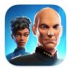 Star Trek: Legends per iPhone