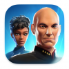 Star Trek: Legends per iPad