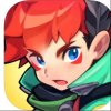 Smash Legends per iPhone
