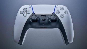 DualSense di PS5: Sony sarà portata in causa per il drifting dei controller next-gen