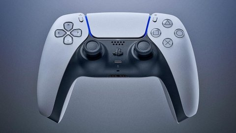 DualSense: Apple began selling PS5 controllers directly from Apple.com