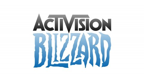 Activision: The reports on the layoffs are fake according to the company