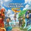 Immortals Fenyx Rising: Gli Dei Perduti per PlayStation 5