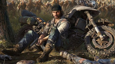 PC, May 2021: The best games of the month