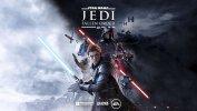 Star Wars Jedi: Fallen Order per PlayStation 5