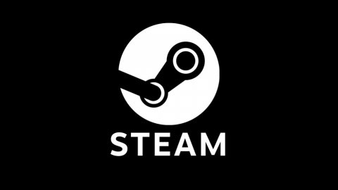 Steam, the games in Unity are four times those in Unreal Engine: the complete ranking